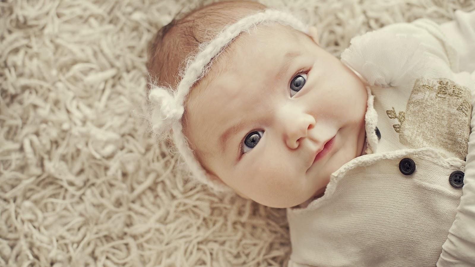 بالصور اجمل اطفال صغار , صور جميلة للاطفال 5681 6