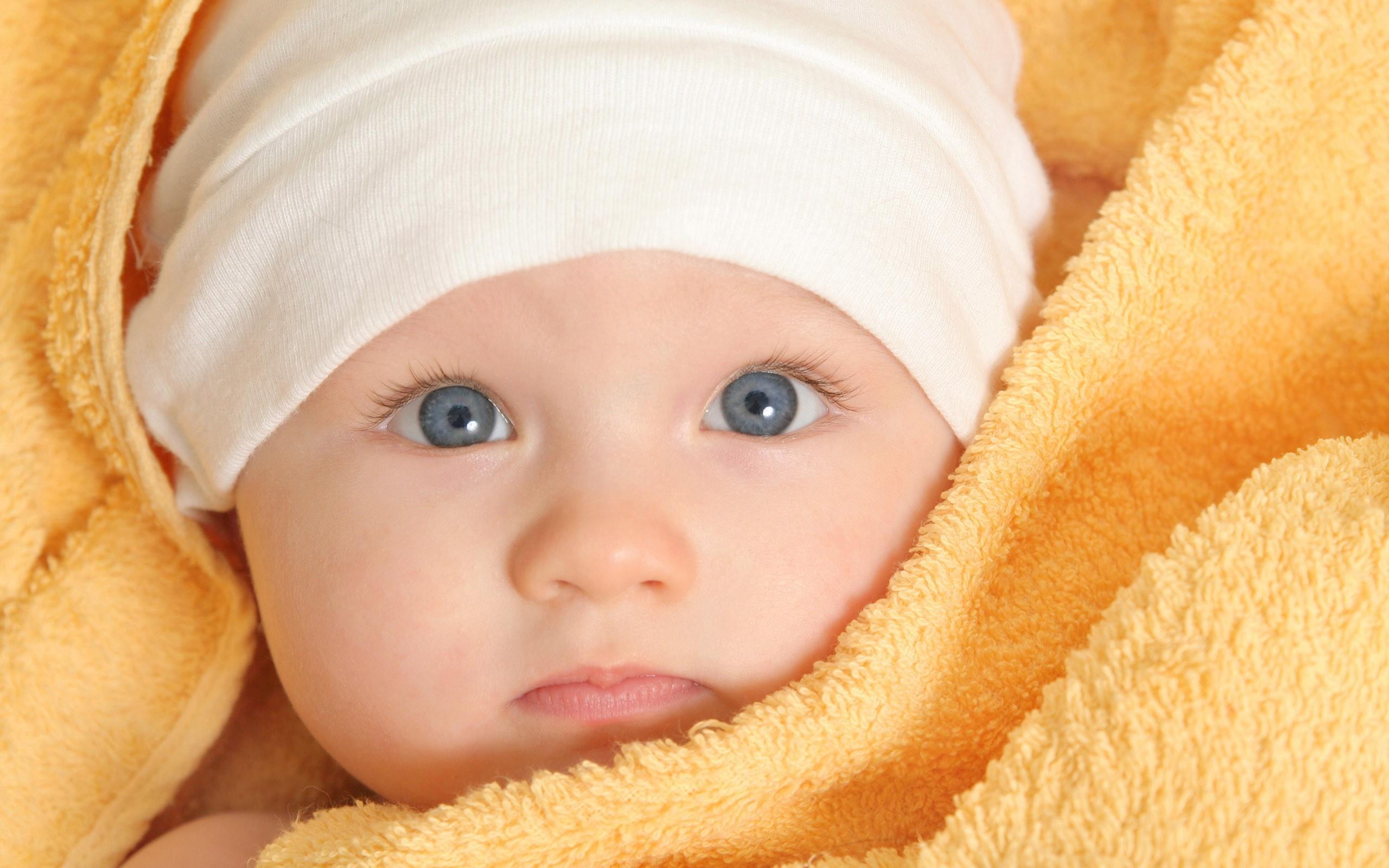 بالصور اجمل اطفال صغار , صور جميلة للاطفال 5681 8