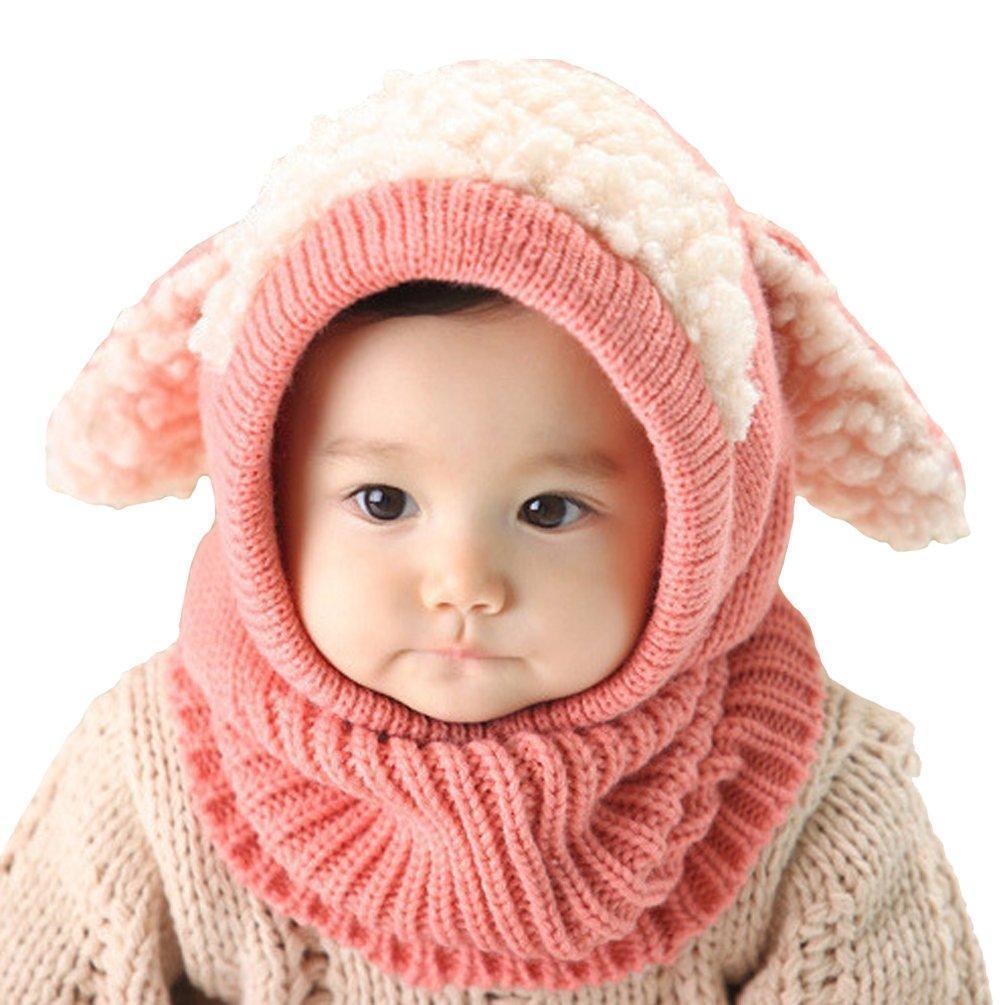 بالصور اجمل اطفال صغار , صور جميلة للاطفال 5681 9
