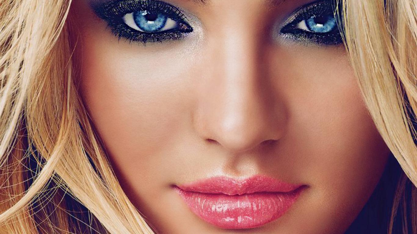 بالصور صور جميلات العالم , اجمل نساء فالكون 5707 3