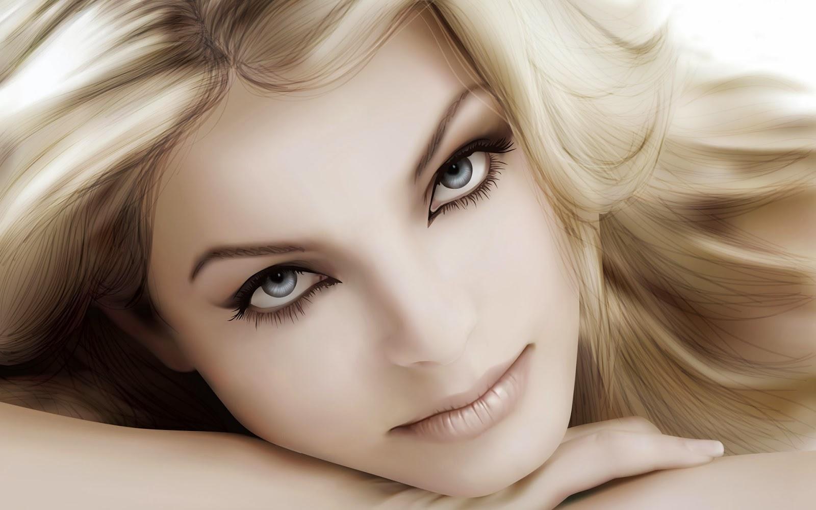 بالصور صور جميلات العالم , اجمل نساء فالكون 5707 5