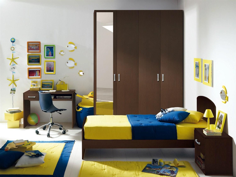 بالصور احلى ديكور غرف نوم , غرف نوم احدث موديل 6203 10
