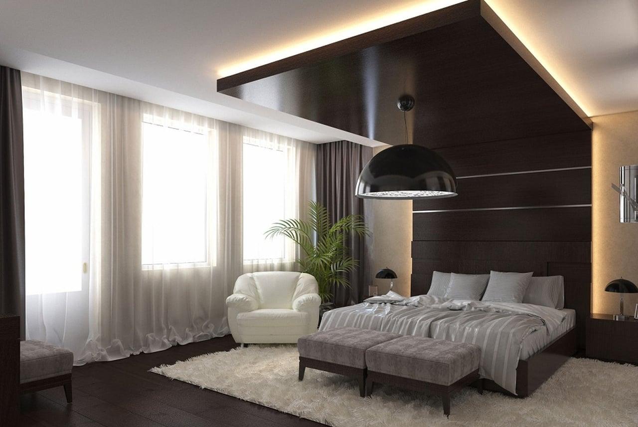 بالصور احلى ديكور غرف نوم , غرف نوم احدث موديل 6203