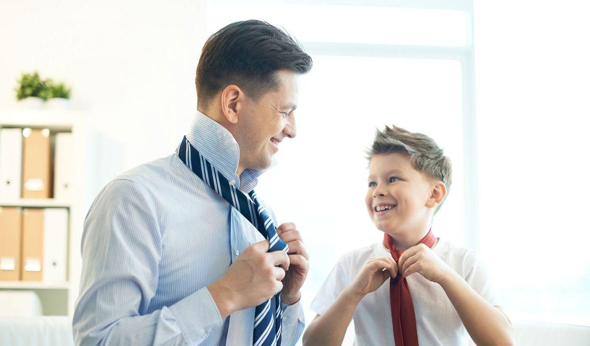 صور التعامل مع الطفل العنيد , كيف تتعامل مع عناد الاطفال