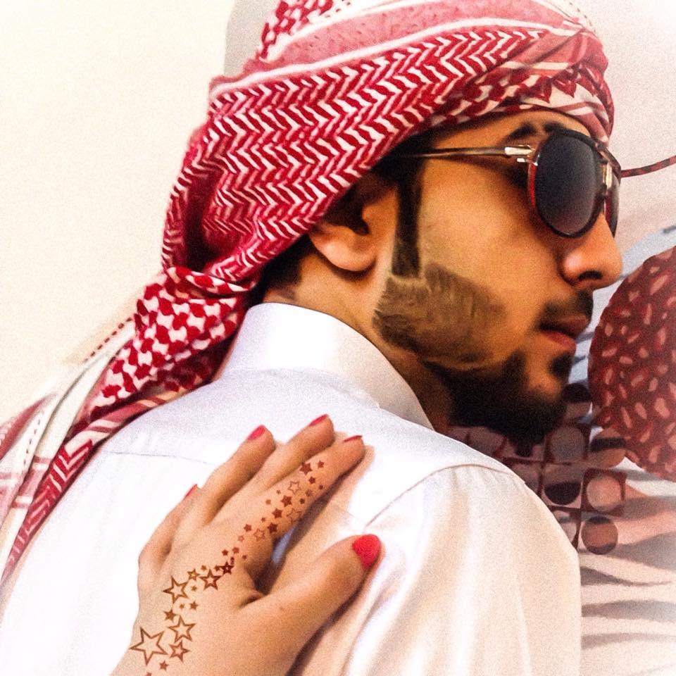بالصور صور شباب خليجين , صور لاجمل شباب الخليج 157 1