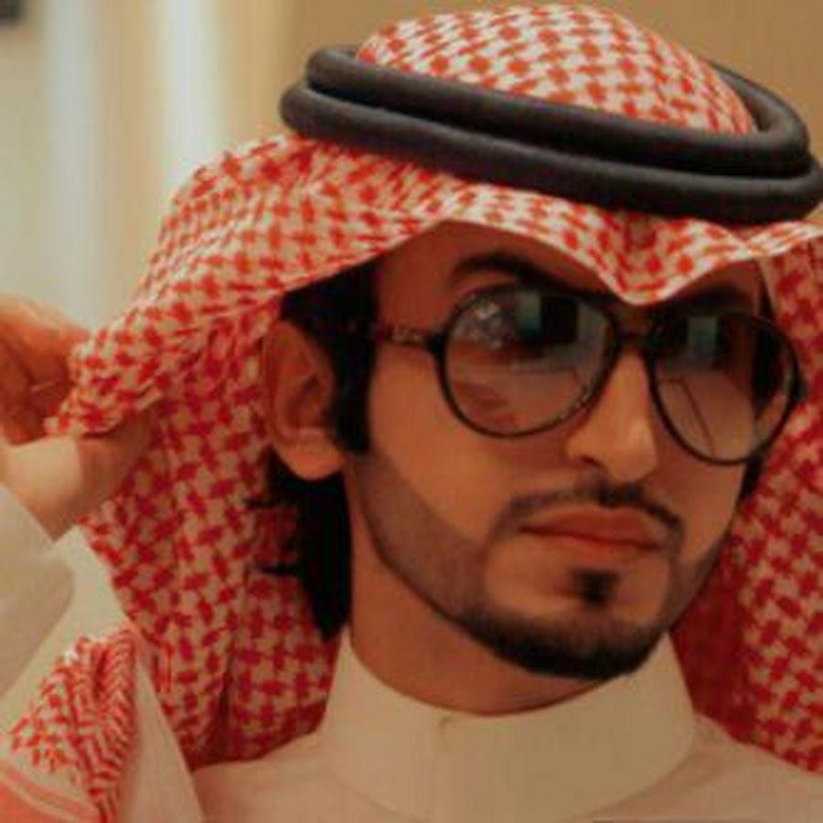 بالصور صور شباب خليجين , صور لاجمل شباب الخليج 157 4