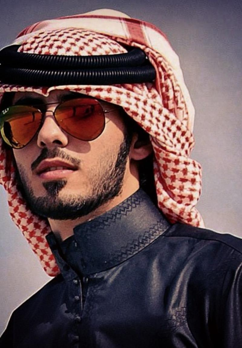 بالصور صور شباب خليجين , صور لاجمل شباب الخليج 157 5