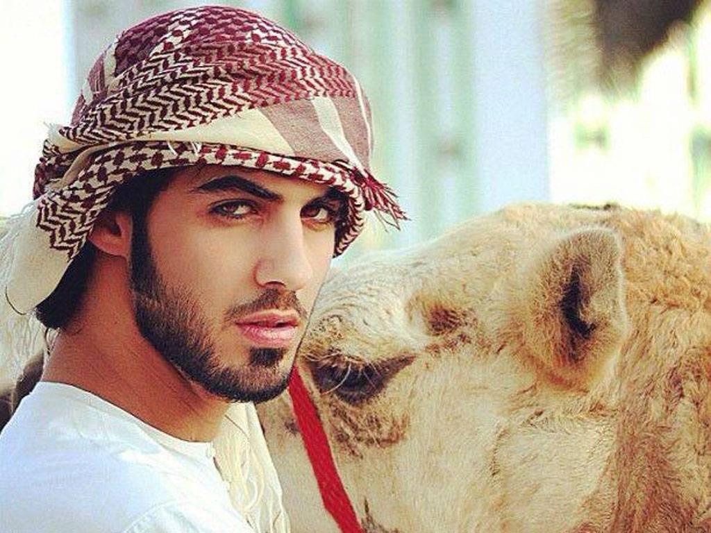 بالصور صور شباب خليجين , صور لاجمل شباب الخليج 157 6