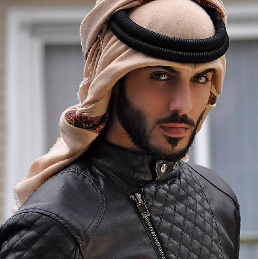 بالصور صور شباب خليجين , صور لاجمل شباب الخليج 157 7