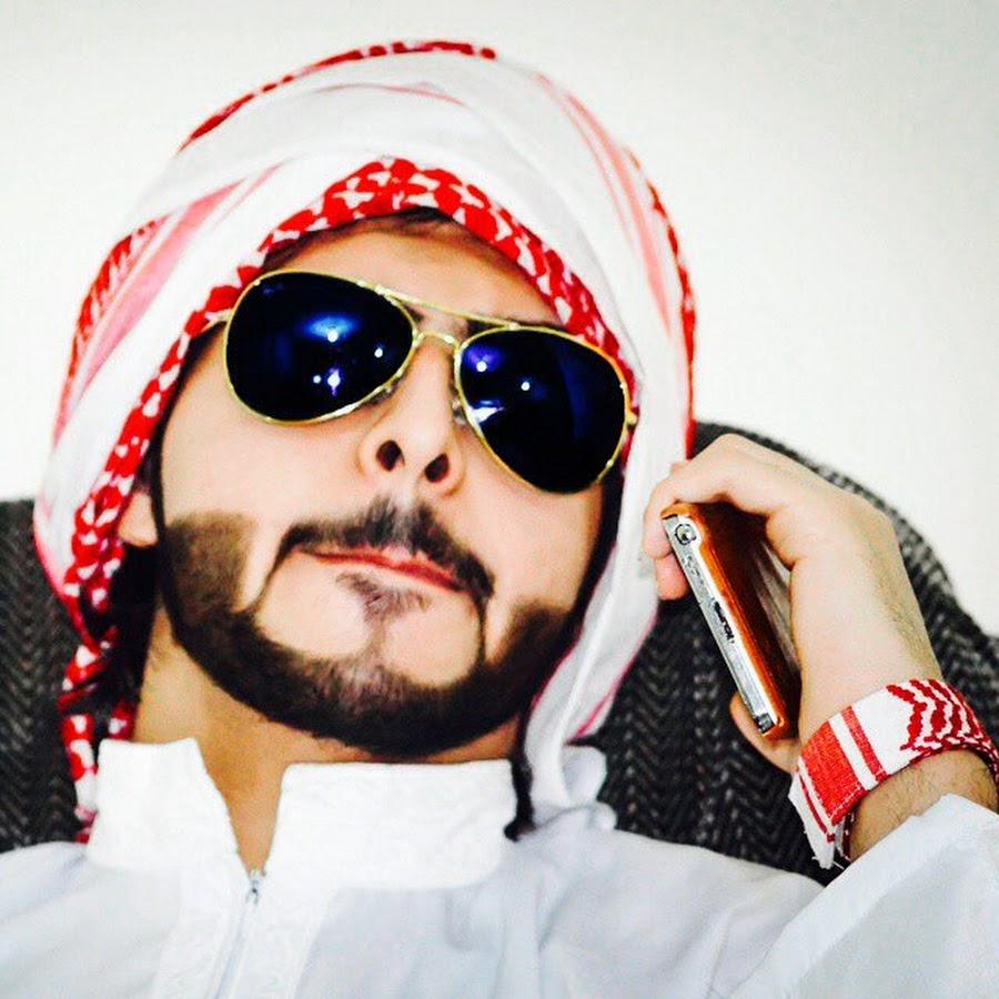 بالصور صور شباب خليجين , صور لاجمل شباب الخليج 157 8