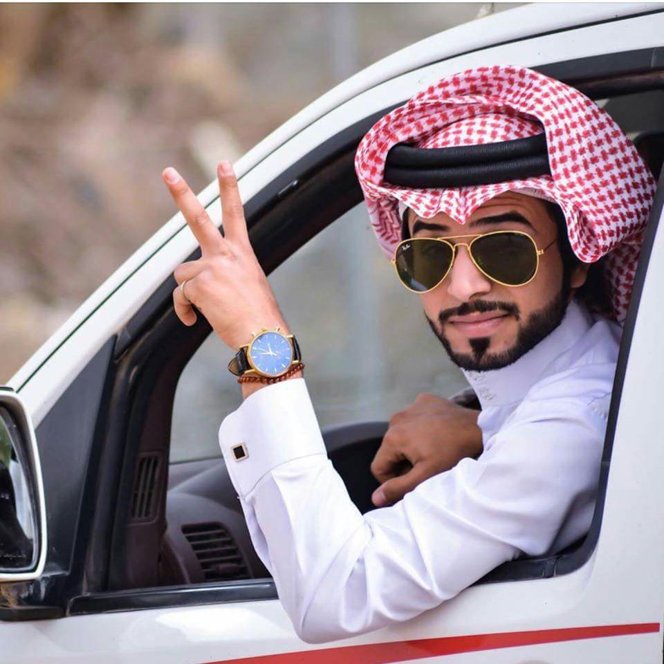 صور صور شباب خليجين , صور لاجمل شباب الخليج