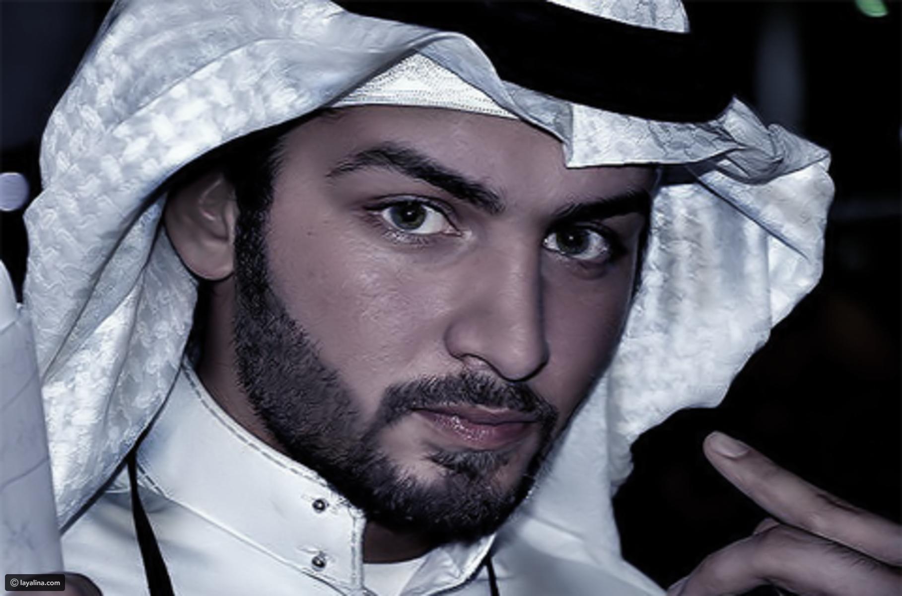 بالصور صور شباب خليجين , صور لاجمل شباب الخليج 157
