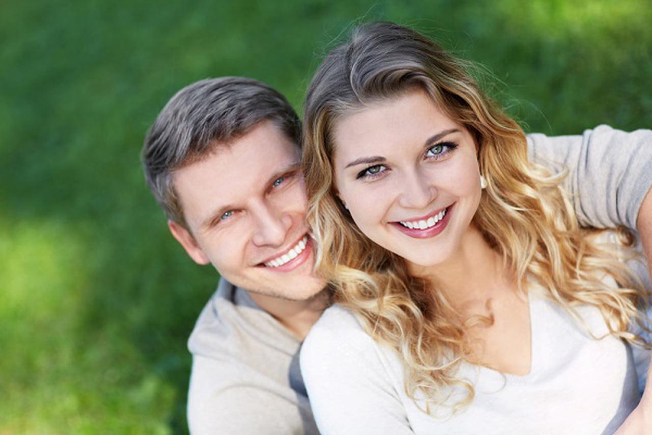 صور كيف احب زوجي , طرق تجعلك تعشقى زوجك