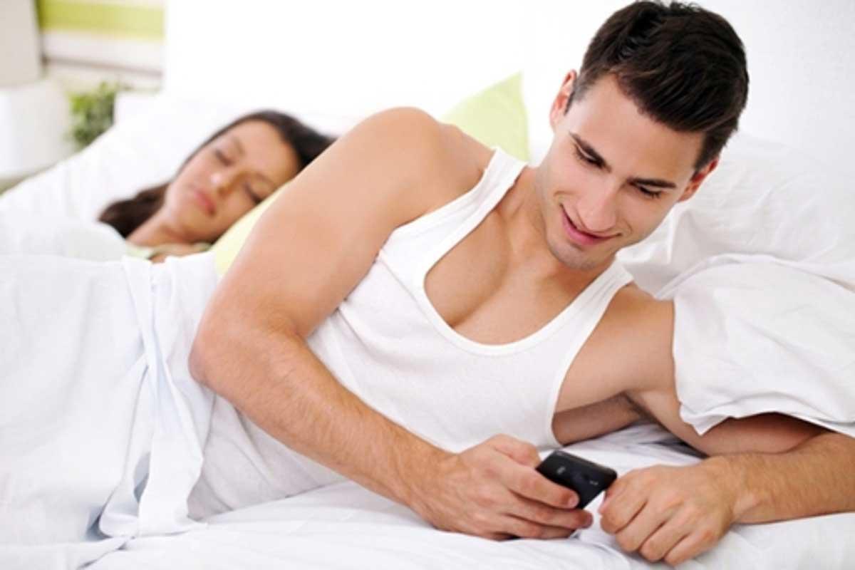 بالصور الخيانة الزوجية , علامات الخيانة الزوجية 3589