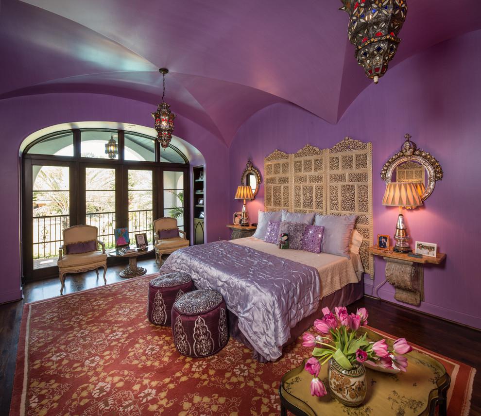 بالصور افكار لتزيين غرفة النوم للمتزوجين بالصور , صور زينة لغرف النوم 4750 10