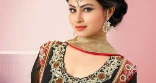 بالصور اجمل الهنديات , صور فتيات هنديات 5106 13 310x165