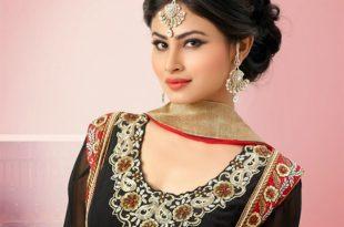 بالصور اجمل الهنديات , صور فتيات هنديات 5106 13 310x205