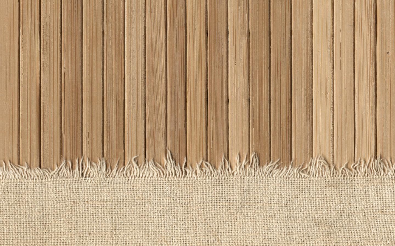 بالصور خلفيات خشب , احدث اشكال الخلفيات الخشبية 5126 10