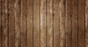 صور خلفيات خشب , احدث اشكال الخلفيات الخشبية