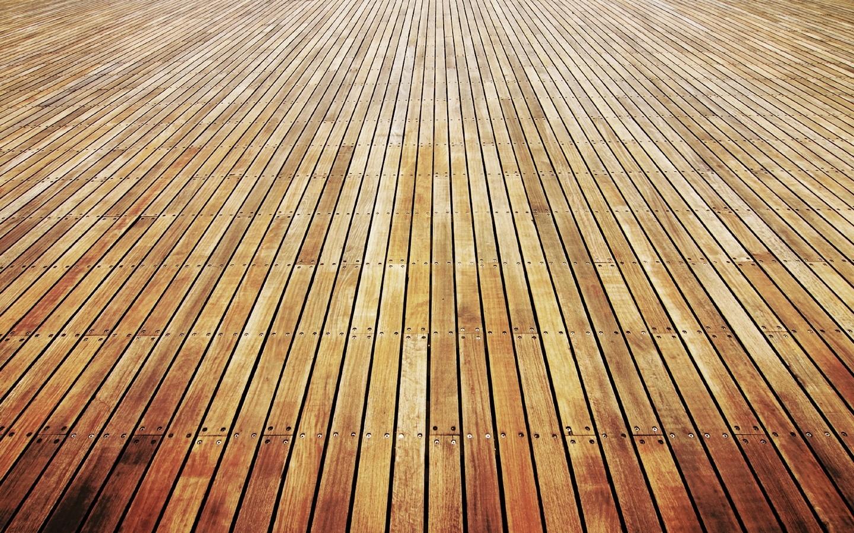 بالصور خلفيات خشب , احدث اشكال الخلفيات الخشبية 5126 2