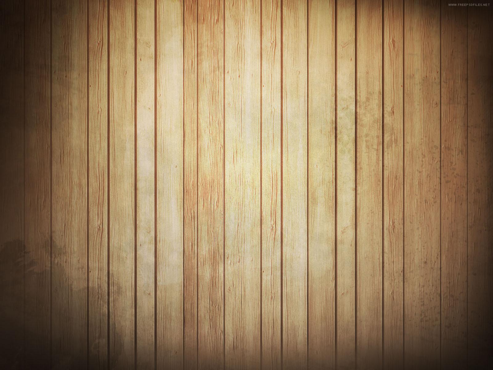 بالصور خلفيات خشب , احدث اشكال الخلفيات الخشبية 5126 3