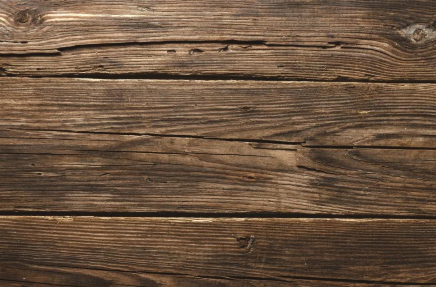 بالصور خلفيات خشب , احدث اشكال الخلفيات الخشبية 5126 4