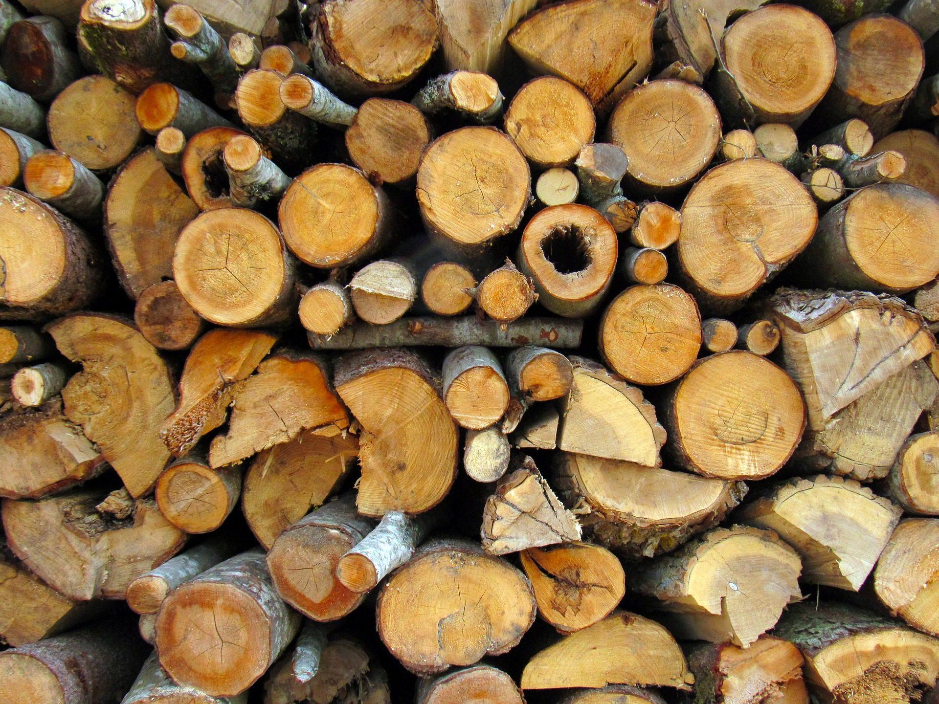 بالصور خلفيات خشب , احدث اشكال الخلفيات الخشبية 5126 5