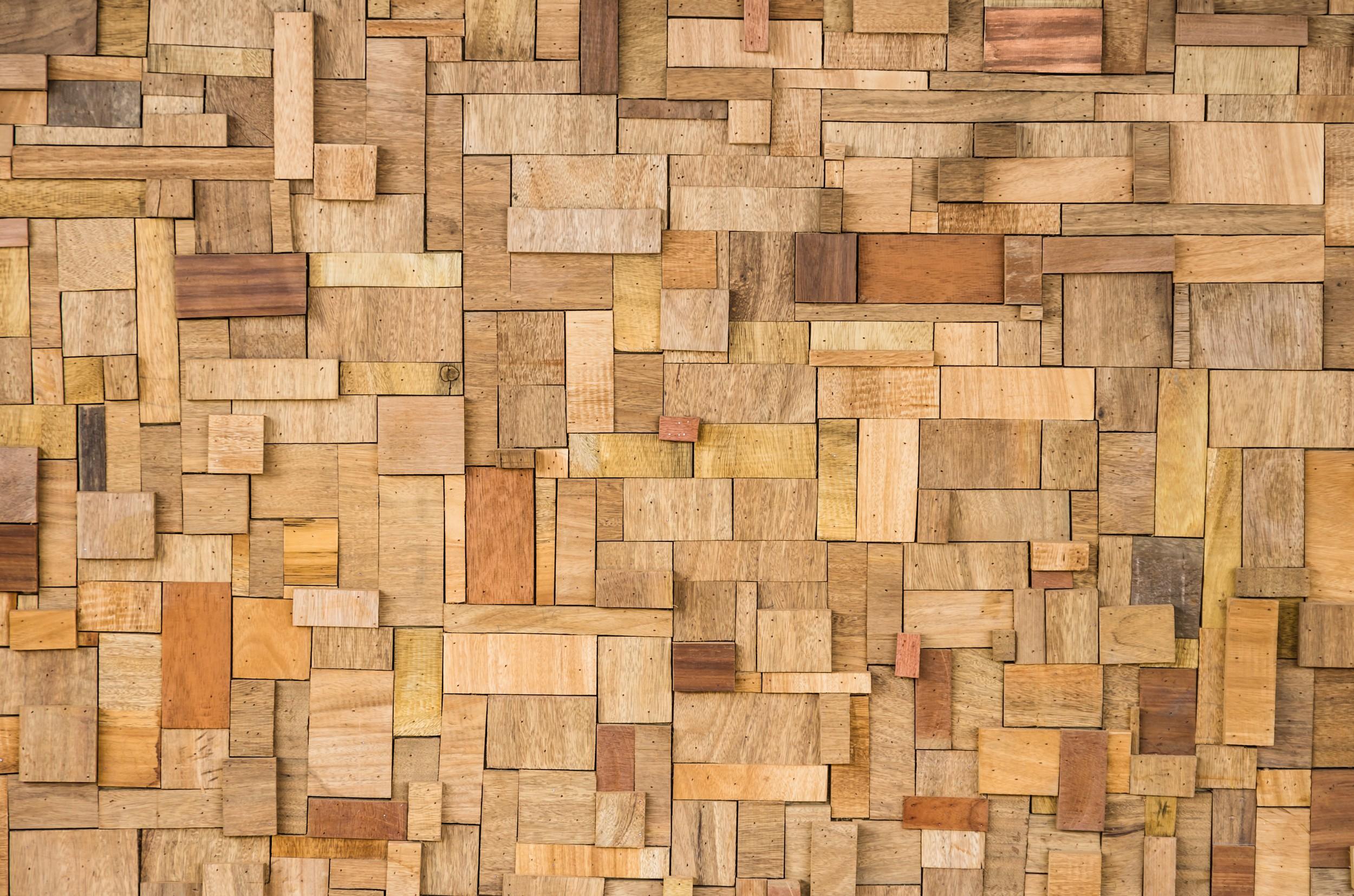 بالصور خلفيات خشب , احدث اشكال الخلفيات الخشبية 5126 6