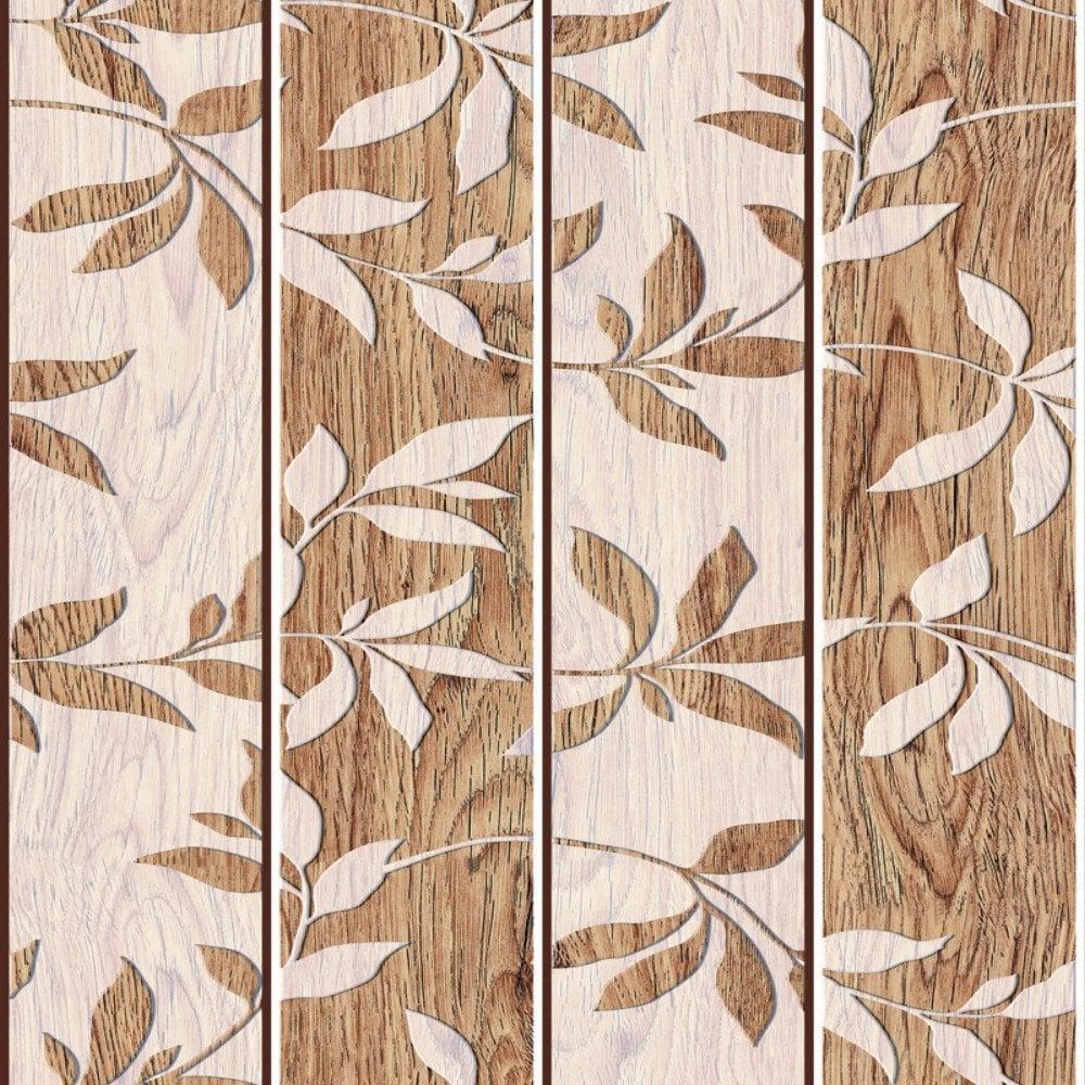 بالصور خلفيات خشب , احدث اشكال الخلفيات الخشبية 5126 7