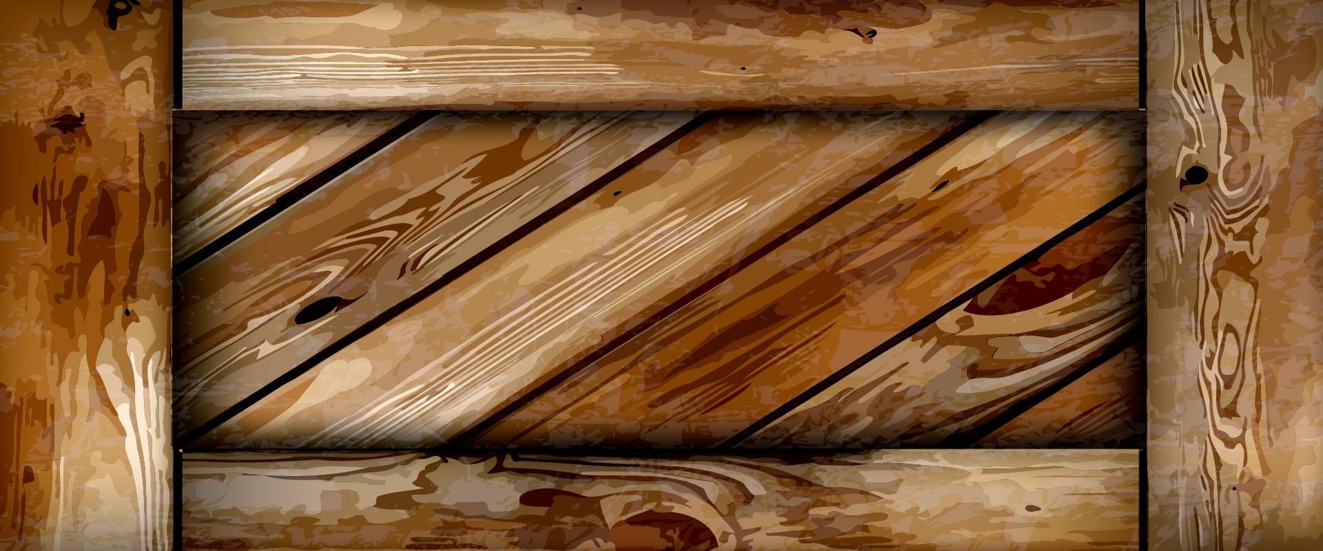 بالصور خلفيات خشب , احدث اشكال الخلفيات الخشبية 5126 8