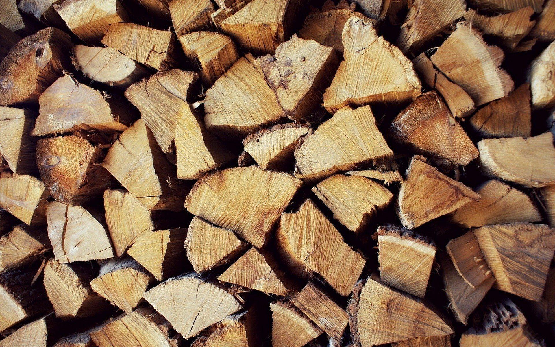 بالصور خلفيات خشب , احدث اشكال الخلفيات الخشبية 5126 9