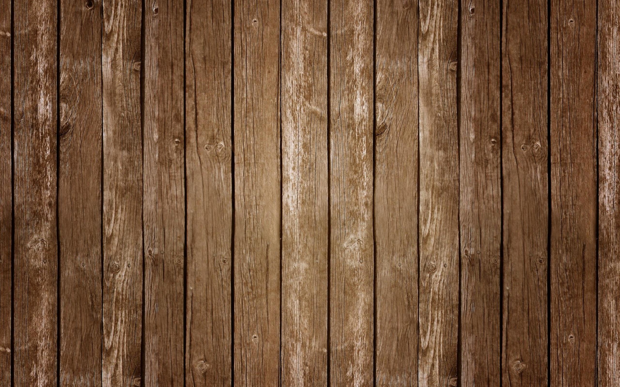 بالصور خلفيات خشب , احدث اشكال الخلفيات الخشبية 5126