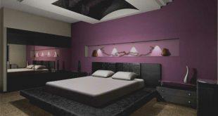 بالصور اصباغ غرف نوم , اجمل صور دهانات لغرف النوم 5168 12 310x165