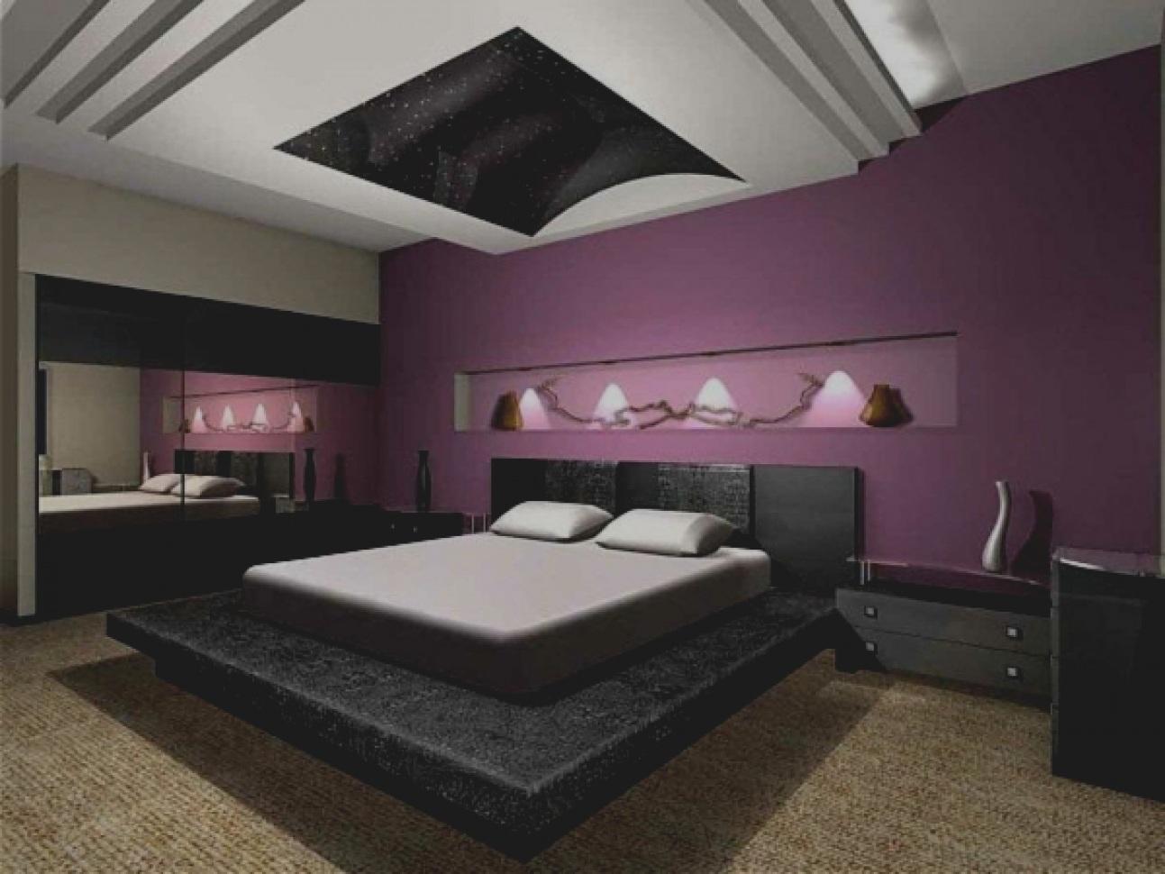 صور اصباغ غرف نوم , اجمل صور دهانات لغرف النوم