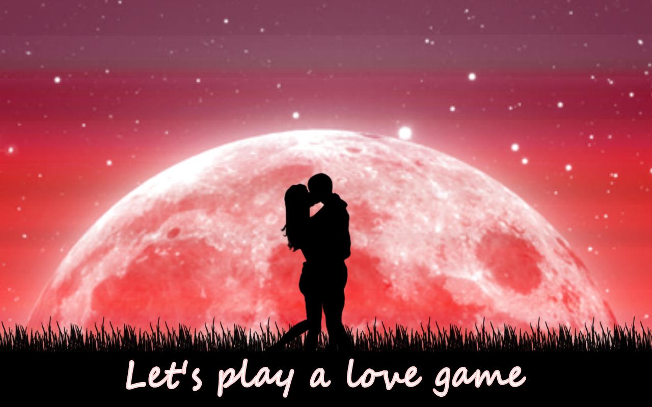 بالصور صور حب وغرام , اجمل صور وعبارات رومانسيه 5713 2