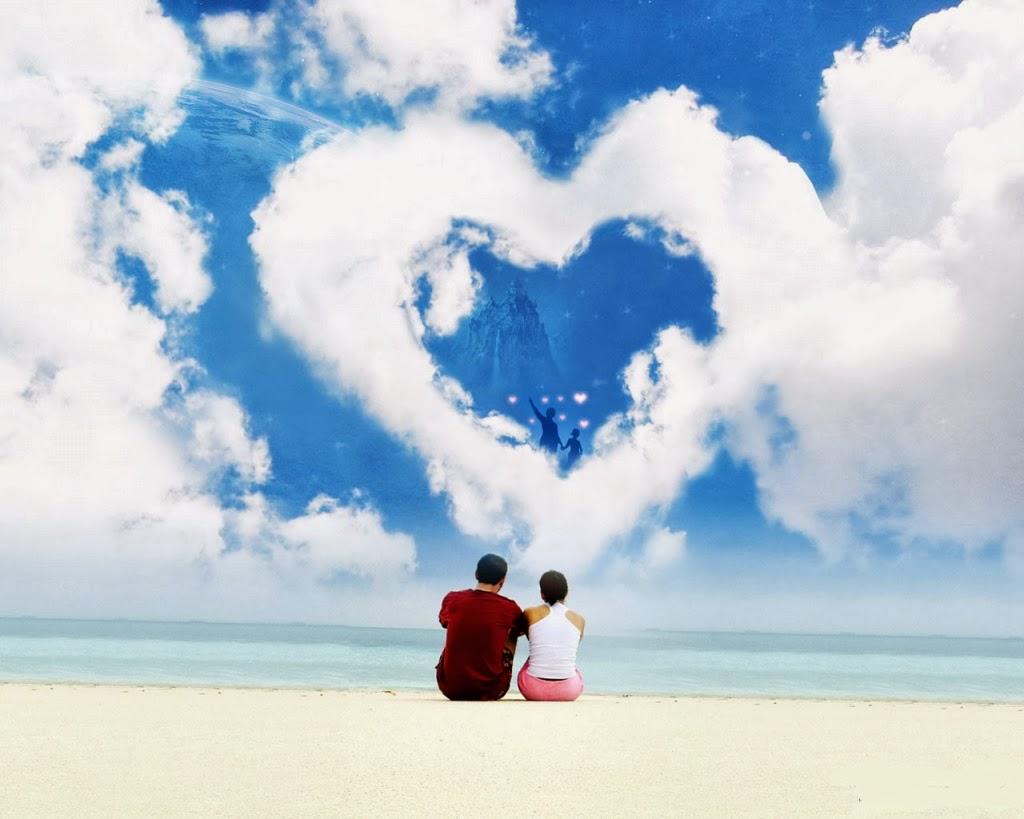 بالصور صور حب وغرام , اجمل صور وعبارات رومانسيه 5713 7