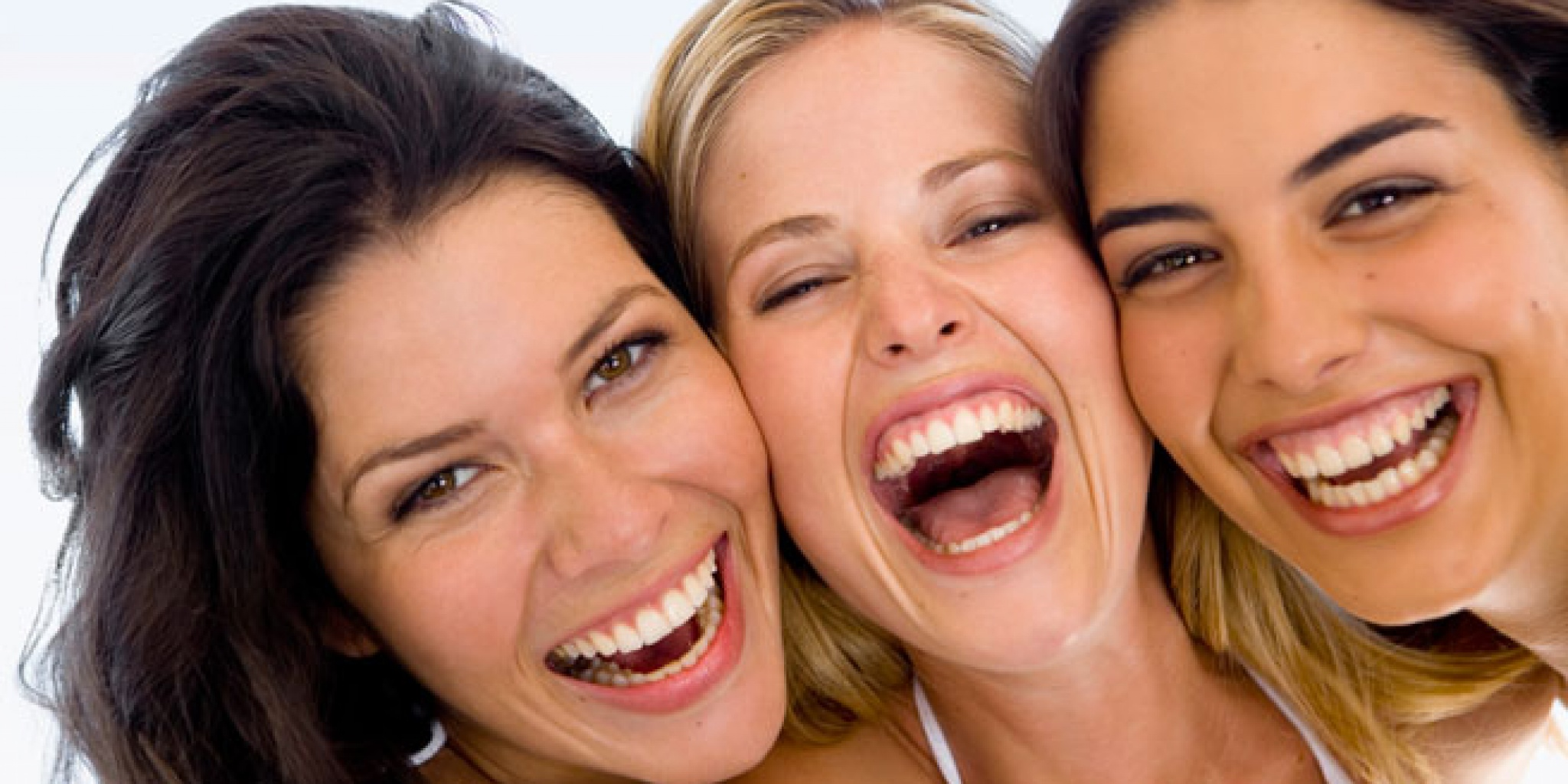 بالصور فوائد الضحك , اهم الفوائد الصحية للضحك 5805 2