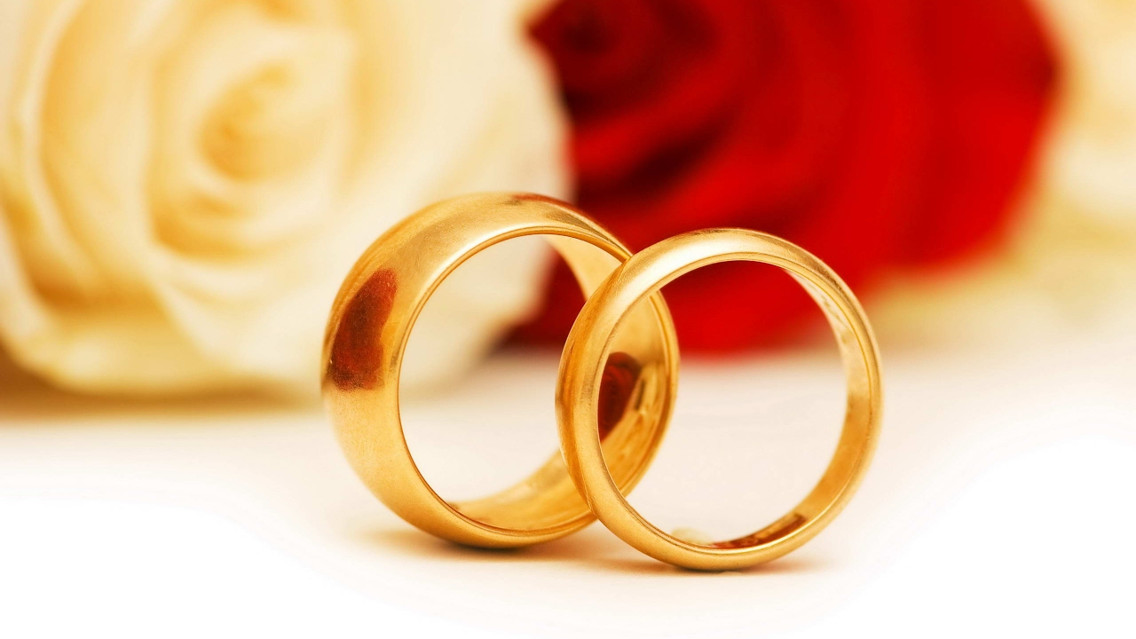 بالصور حلمت اني عروس وانا عزباء , تفسير رؤيا الزفاف فى المنام للعازب 6198 2