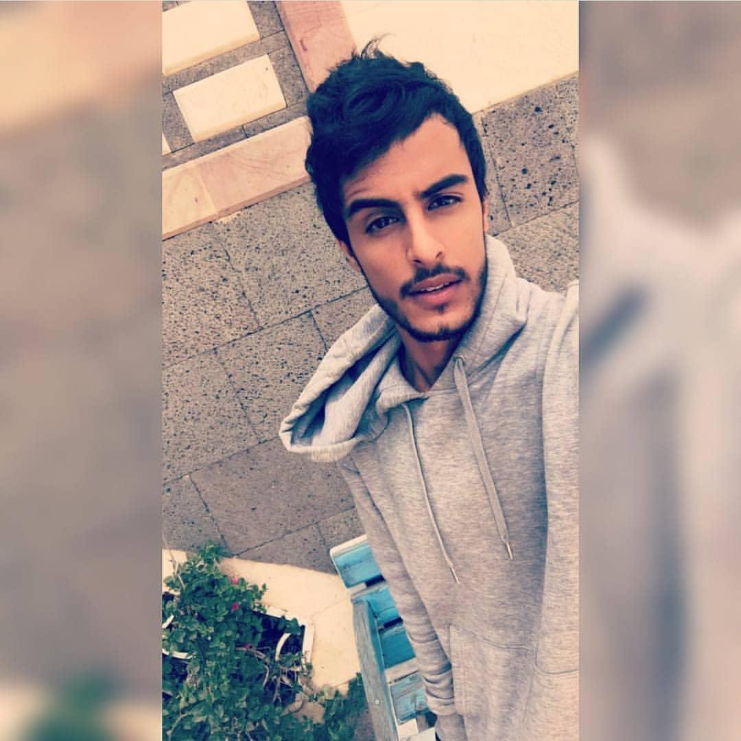 بالصور صور شباب اليمن , اجمل شباب يمنى 62 2
