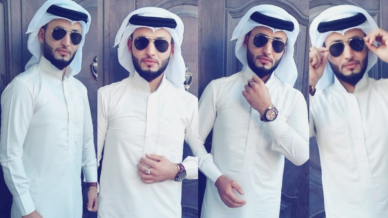 بالصور صور شباب اليمن , اجمل شباب يمنى 62 5