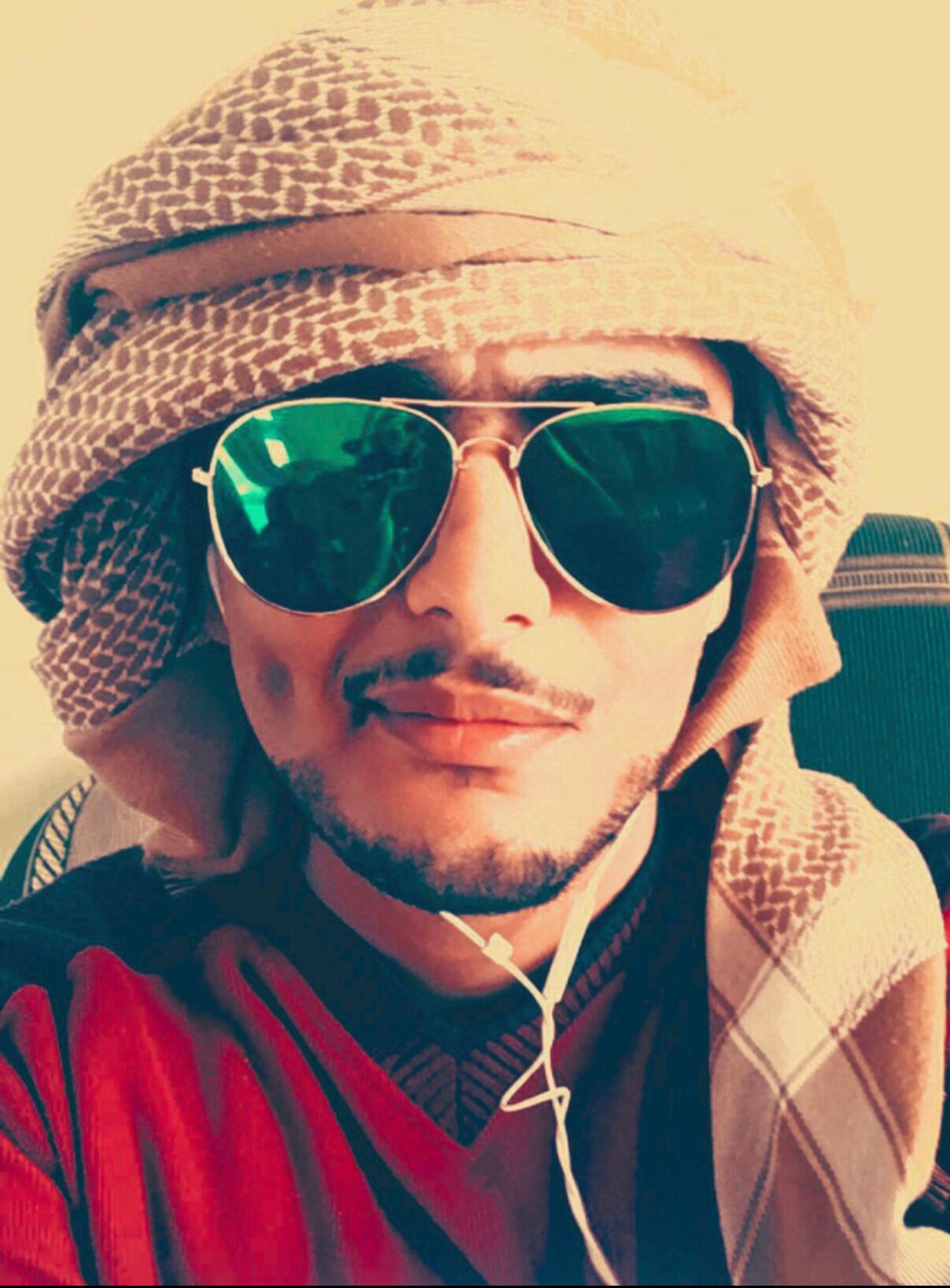 بالصور صور شباب اليمن , اجمل شباب يمنى