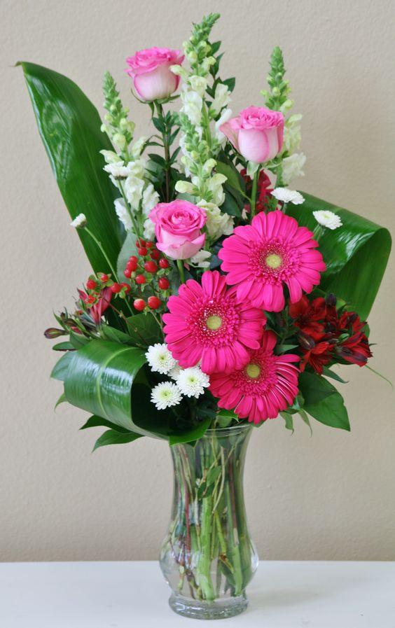 بالصور صور ورود جميلة , اجمل مناظر الورود 66 3