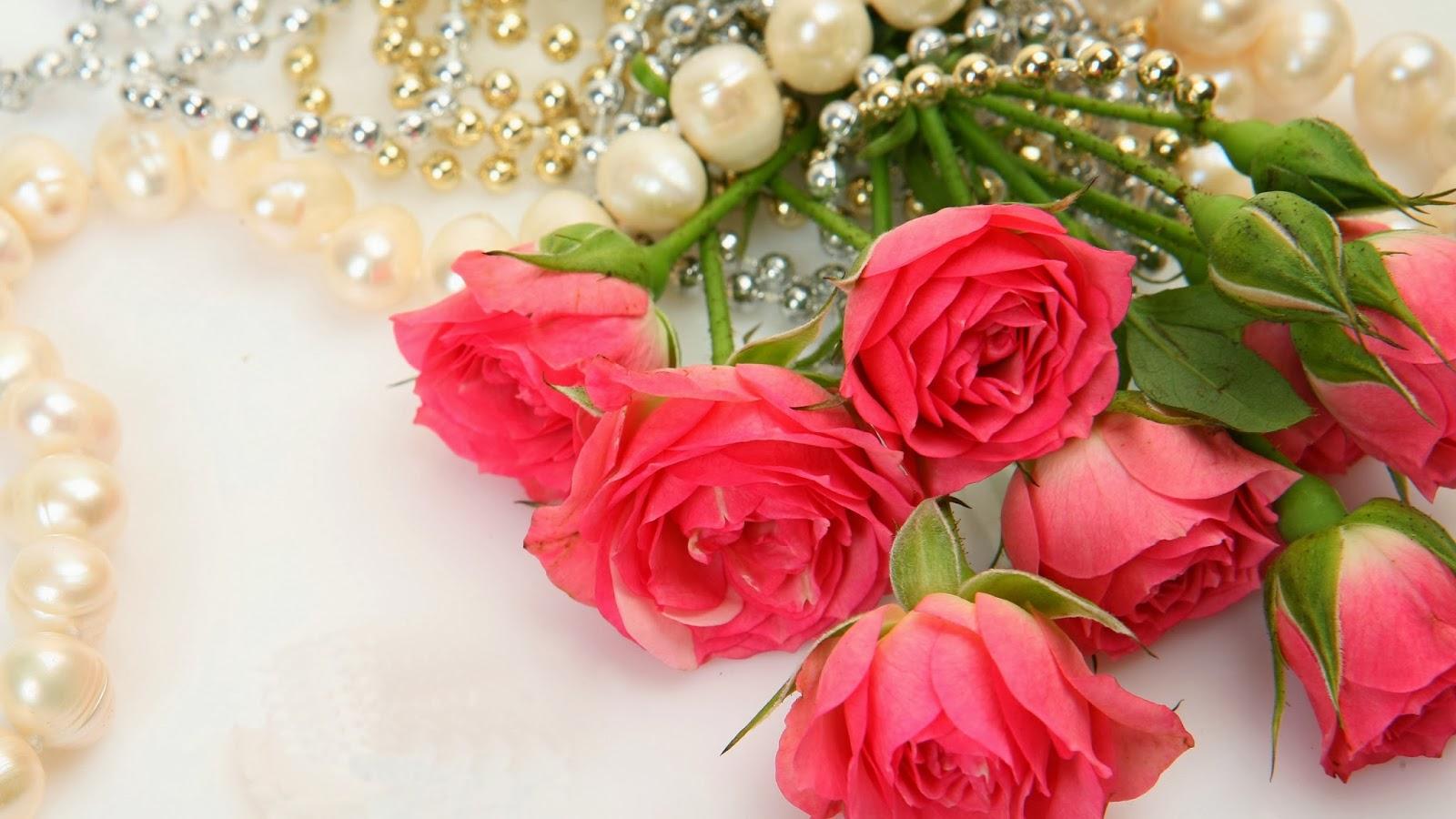 بالصور صور ورود جميلة , اجمل مناظر الورود 66 8