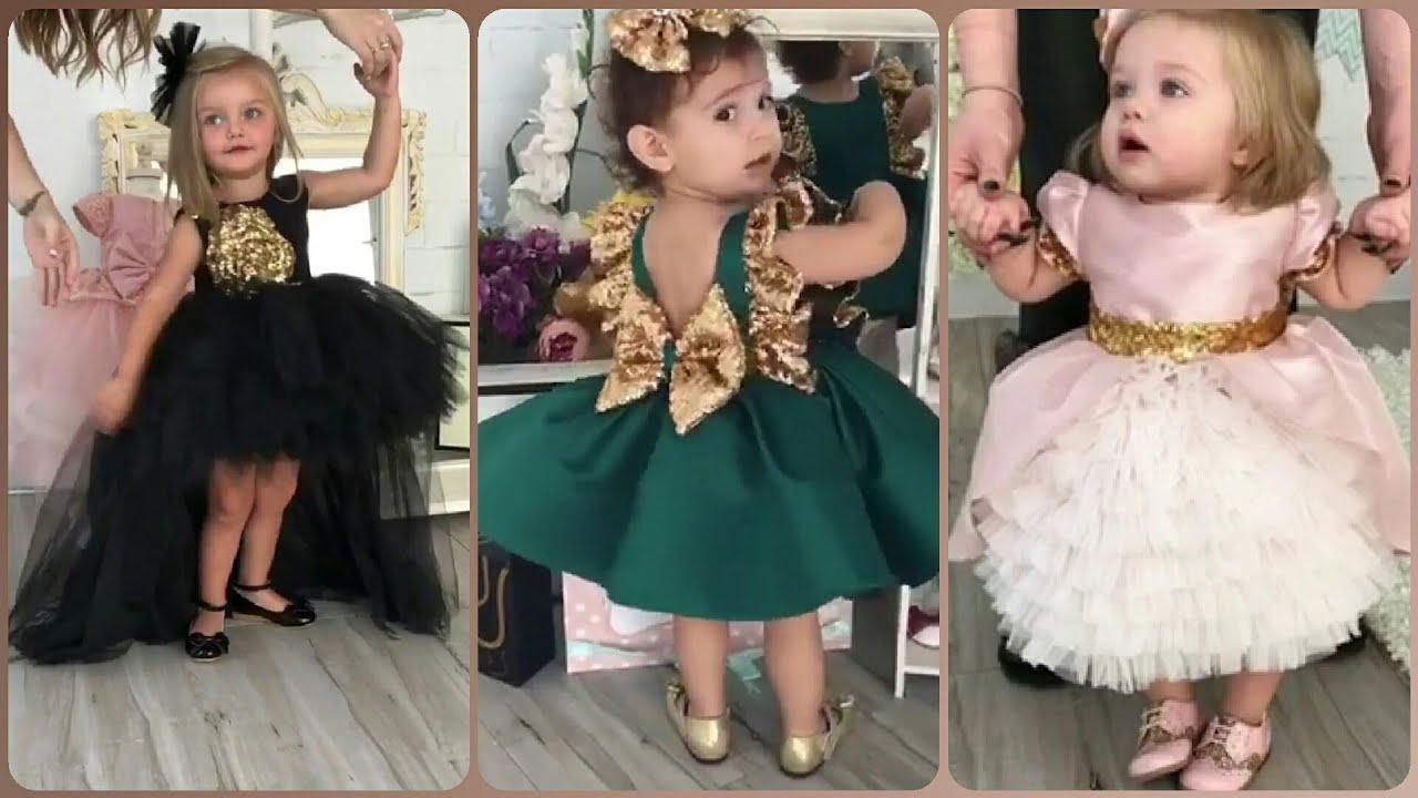 بالصور صور ملابس بنات , احدث موديلات ملابس جامدة للبنات 67 4