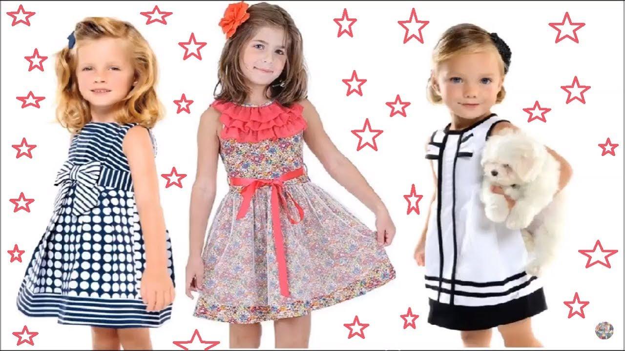 بالصور صور ملابس بنات , احدث موديلات ملابس جامدة للبنات 67 6
