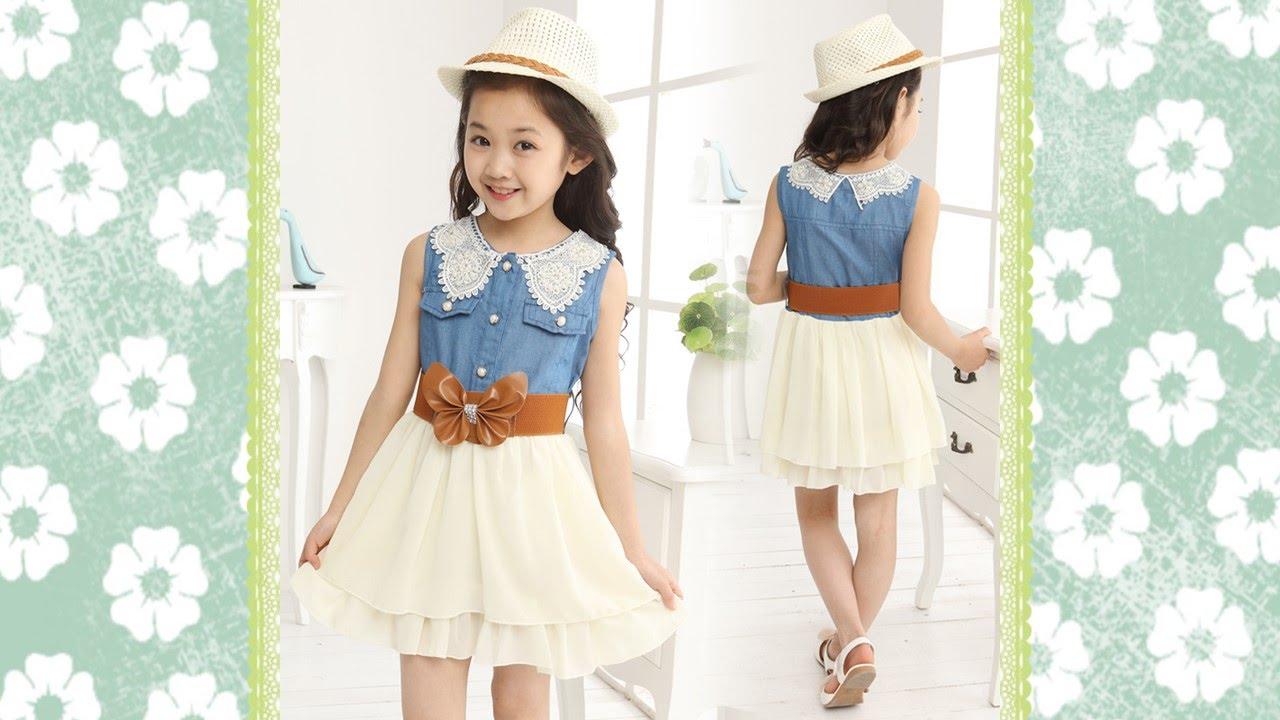 3f1eb9904 صور ملابس بنات , احدث موديلات ملابس جامدة للبنات - هل تعلم