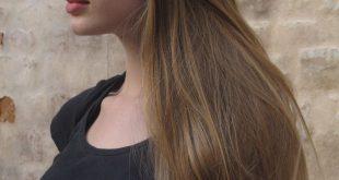 بالصور لون شعر بني فاتح , ما هو الشعر البنى الفاتح 10025 12 310x165