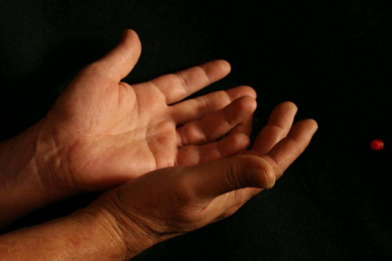صور رسم العصب على اليد , كيفية رسم العصب على اليد