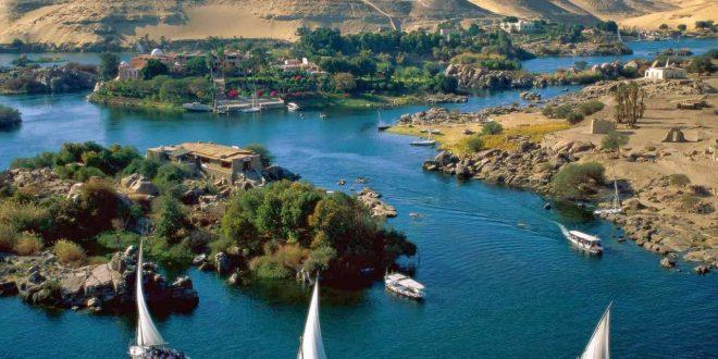 بالصور برجراف عن نهر النيل , ما هو نهر النيل 10037 2 660x330