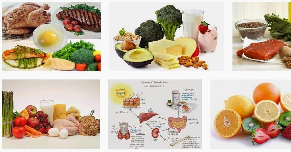 صور اطعمة تدر الحليب للمرضع , غذاء يدر الحليب للرضع